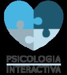 psicologiainteractiva